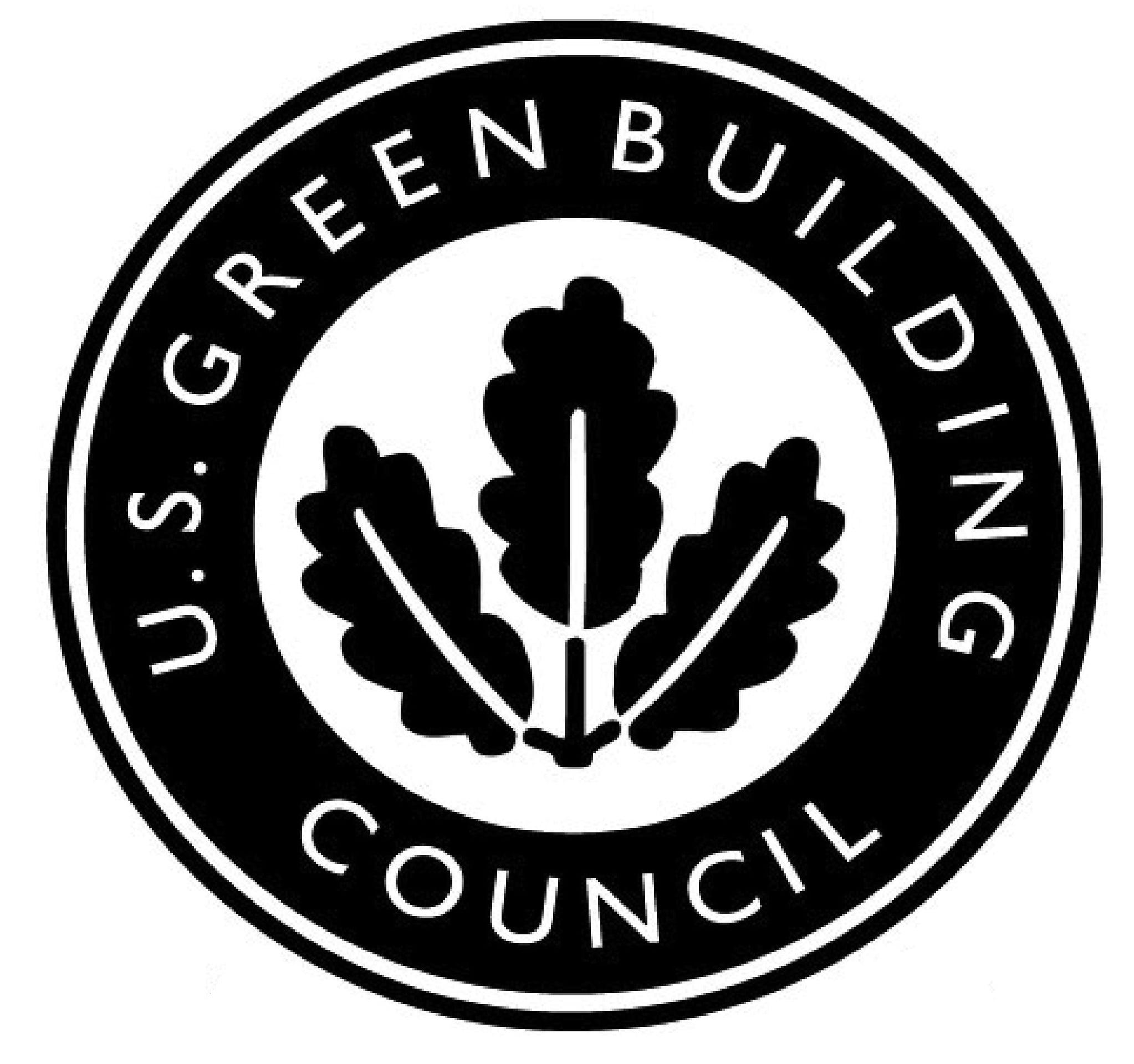 Gibbs Community Involvement